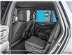 2021 Chevrolet Tahoe LT (Stk: ZNDVJ2) in Vernon - Image 21 of 23