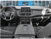 2021 Chevrolet Tahoe LT (Stk: ZNDVJ2) in Vernon - Image 22 of 23