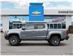 2021 Chevrolet Colorado ZR2 (Stk: 21451) in Vernon - Image 3 of 23