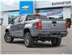 2021 Chevrolet Colorado ZR2 (Stk: 21451) in Vernon - Image 4 of 23