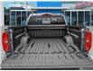 2021 Chevrolet Colorado ZR2 (Stk: 21451) in Vernon - Image 7 of 23