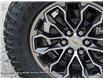 2021 Chevrolet Colorado ZR2 (Stk: 21451) in Vernon - Image 8 of 23