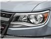 2021 Chevrolet Colorado ZR2 (Stk: 21451) in Vernon - Image 10 of 23