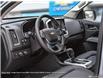 2021 Chevrolet Colorado ZR2 (Stk: 21451) in Vernon - Image 12 of 23