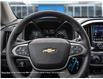 2021 Chevrolet Colorado ZR2 (Stk: 21451) in Vernon - Image 13 of 23