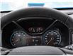2021 Chevrolet Colorado ZR2 (Stk: 21451) in Vernon - Image 14 of 23