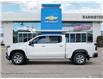 2021 Chevrolet Silverado 1500 LT (Stk: 21815) in Vernon - Image 3 of 22