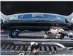 2021 Chevrolet Silverado 1500 LT (Stk: 21815) in Vernon - Image 6 of 22