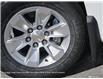 2021 Chevrolet Silverado 1500 LT (Stk: 21815) in Vernon - Image 7 of 22