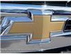 2021 Chevrolet Silverado 1500 LT (Stk: 21815) in Vernon - Image 8 of 22
