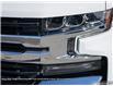 2021 Chevrolet Silverado 1500 LT (Stk: 21815) in Vernon - Image 9 of 22