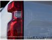 2021 Chevrolet Silverado 1500 LT (Stk: 21815) in Vernon - Image 10 of 22