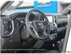 2021 Chevrolet Silverado 1500 LT (Stk: 21815) in Vernon - Image 11 of 22