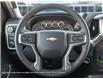 2021 Chevrolet Silverado 1500 LT (Stk: 21815) in Vernon - Image 12 of 22