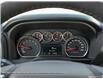 2021 Chevrolet Silverado 1500 LT (Stk: 21815) in Vernon - Image 13 of 22
