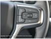 2021 Chevrolet Silverado 1500 LT (Stk: 21815) in Vernon - Image 14 of 22