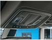 2021 Chevrolet Silverado 1500 LT (Stk: 21815) in Vernon - Image 18 of 22