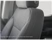 2021 Chevrolet Silverado 1500 LT (Stk: 21815) in Vernon - Image 19 of 22
