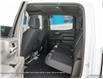2021 Chevrolet Silverado 1500 LT (Stk: 21815) in Vernon - Image 20 of 22