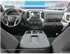 2021 Chevrolet Silverado 1500 LT (Stk: 21815) in Vernon - Image 21 of 22