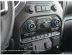 2021 Chevrolet Silverado 1500 LT (Stk: 21815) in Vernon - Image 22 of 22