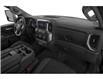 2022 Chevrolet Silverado 3500HD High Country (Stk: 22053) in Vernon - Image 9 of 9