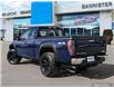 2010 GMC Canyon SLE (Stk: 21257A) in Vernon - Image 4 of 26