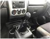 2010 GMC Canyon SLE (Stk: 21257A) in Vernon - Image 19 of 26