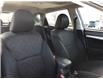2009 Pontiac Vibe Base (Stk: 21134A) in Vernon - Image 23 of 26