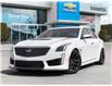 2019 Cadillac CTS-V Base (Stk: 21467A) in Vernon - Image 1 of 26