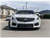 2019 Cadillac CTS-V Base (Stk: 21467A) in Vernon - Image 2 of 26