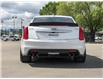 2019 Cadillac CTS-V Base (Stk: 21467A) in Vernon - Image 4 of 26