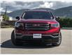 2018 GMC Acadia SLE-2 (Stk: 21485A) in Vernon - Image 2 of 26