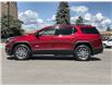 2018 GMC Acadia SLE-2 (Stk: 21485A) in Vernon - Image 3 of 26