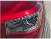 2018 GMC Acadia SLE-2 (Stk: 21485A) in Vernon - Image 9 of 26