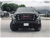 2019 GMC Sierra 1500 AT4 (Stk: 21477A) in Vernon - Image 2 of 26