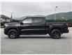 2019 GMC Sierra 1500 AT4 (Stk: 21477A) in Vernon - Image 3 of 26