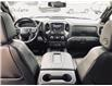 2019 GMC Sierra 1500 AT4 (Stk: 21477A) in Vernon - Image 25 of 26
