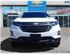 2019 Chevrolet Equinox Premier (Stk: P21640) in Vernon - Image 2 of 26