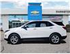2019 Chevrolet Equinox Premier (Stk: P21640) in Vernon - Image 3 of 26