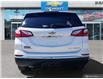 2019 Chevrolet Equinox Premier (Stk: P21640) in Vernon - Image 5 of 26