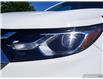 2019 Chevrolet Equinox Premier (Stk: P21640) in Vernon - Image 9 of 26