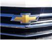 2019 Chevrolet Equinox Premier (Stk: P21640) in Vernon - Image 10 of 26