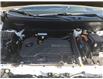 2019 Chevrolet Equinox Premier (Stk: P21640) in Vernon - Image 11 of 26