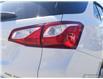 2019 Chevrolet Equinox Premier (Stk: P21640) in Vernon - Image 12 of 26