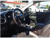 2019 Chevrolet Equinox Premier (Stk: P21640) in Vernon - Image 14 of 26