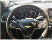 2019 Chevrolet Equinox Premier (Stk: P21640) in Vernon - Image 15 of 26