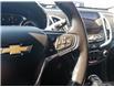 2019 Chevrolet Equinox Premier (Stk: P21640) in Vernon - Image 17 of 26