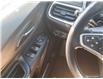 2019 Chevrolet Equinox Premier (Stk: P21640) in Vernon - Image 18 of 26