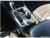 2019 Chevrolet Equinox Premier (Stk: P21640) in Vernon - Image 19 of 26